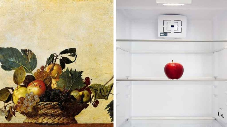 canestra-di-frutta_big